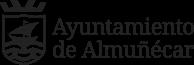 Ayuntamiento de Almuñecar