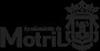 http://www.motril.es
