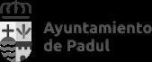 Ayuntamiento de Padul
