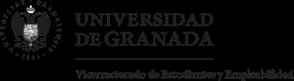 Vicerrectorado de Estudiantes y Empleabilidad de la Universidad de Granada