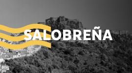 Salobreña
