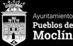Ayuntamiento de Moclín