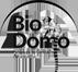 Biodomo. Parque de las Ciencias
