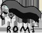 ROMI. Asociación de Mujeres Gitanas